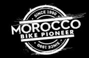 Morocco Bike Pioneer