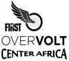 first overvolt center africa
