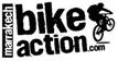 marrakech bike action